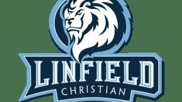 Linfield Chrisitian