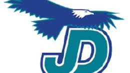 juan diego high school