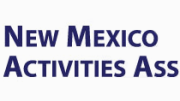 New Mexico Activities Association