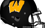 Archbishop wood football