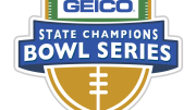 geico state champions bowl series