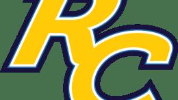 Rancho Christian football