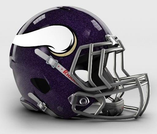 valencia vikings football