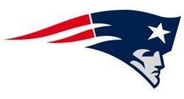 heritage patriots football
