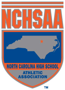 north carolina high school athletic association