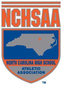 north carolina high school athletic association