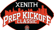 prep kickoff classic