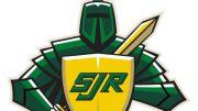 st. joseph regional football