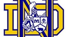 notre dame knights