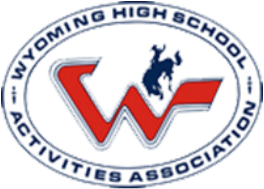wyoming high school football scores