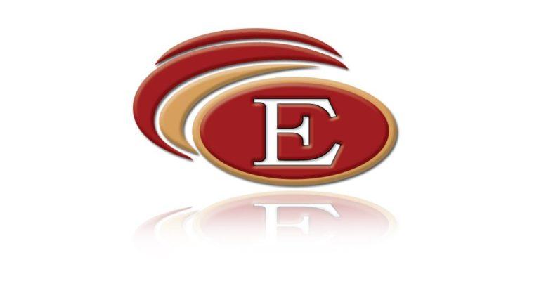 everett high school football