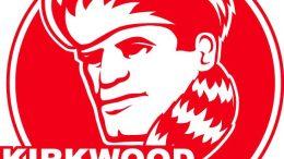 kirkwood football