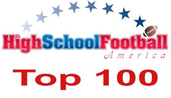 High School Football America expands national rankings to