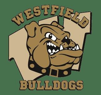 westfield football