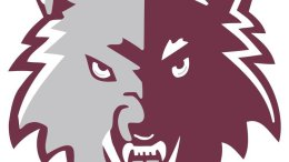 prairie ridge wolves