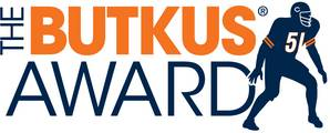 the butkus award