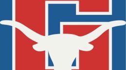 graham steers