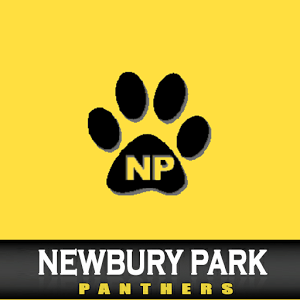 newbury park panthers