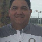Scott Veliz