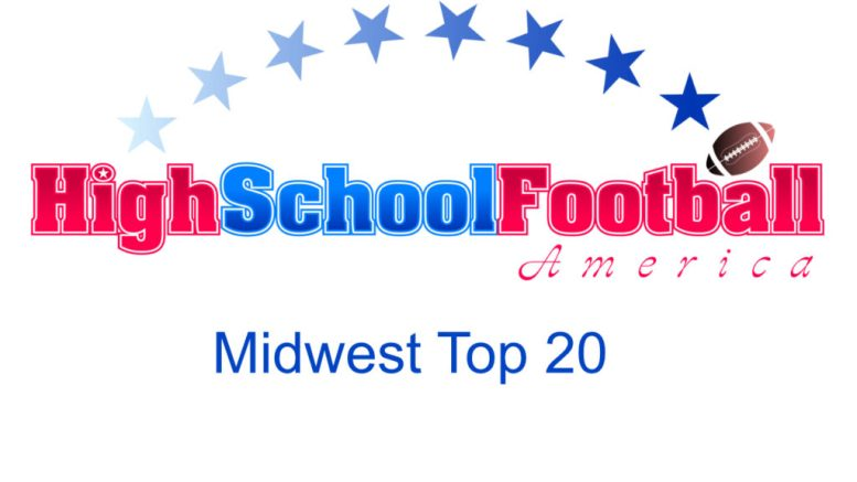 Midwest Top 20