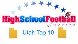 utah top 10