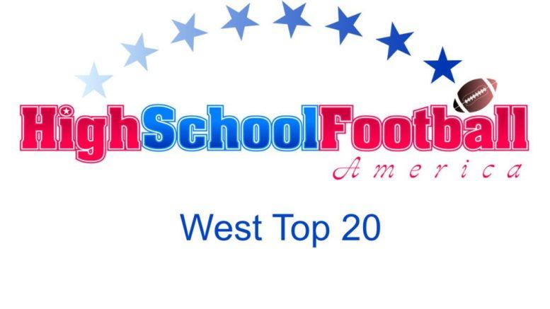 West Top 20