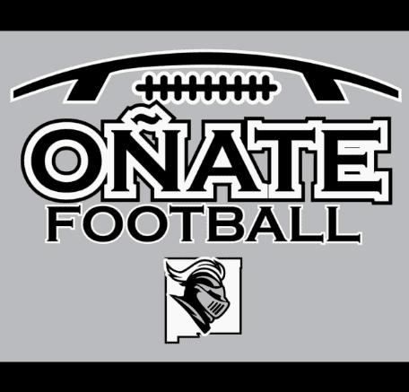 ornate football