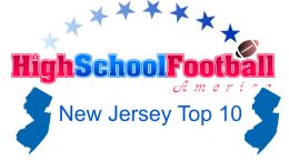 New Jersey Top 10