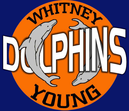 whitney young football
