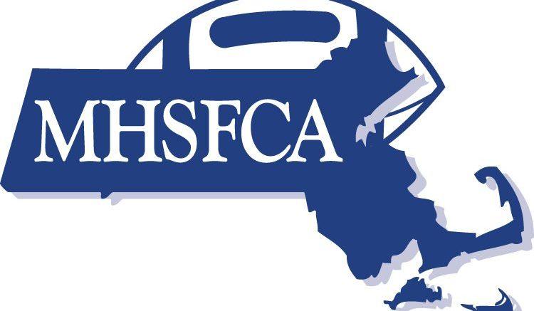 massachusetts high school football coaches association