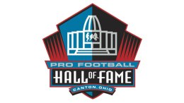 pro football hall of fame