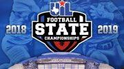 texas high school football championships