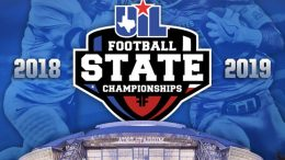 texas high school football championships