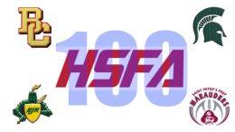 New Jersey high school football