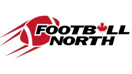 clarkson football north