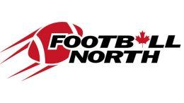 clarkson football north
