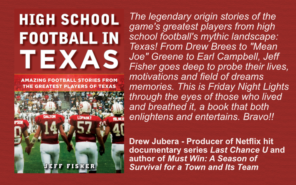 https://www.barnesandnoble.com/w/high-school-football-in-texas-jeff-fisher/1128665840?ean=9781683581819#/