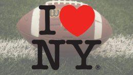 nyc football