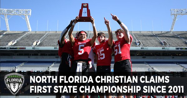 north florida christian