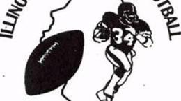 illinois high school football coaches association