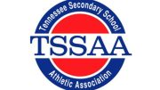 tssaa high school football