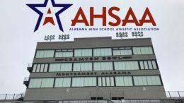 AHSAA Kickoff Classic