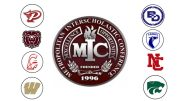 metropolitan interscholastic conference