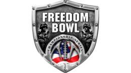 freedom bowl football