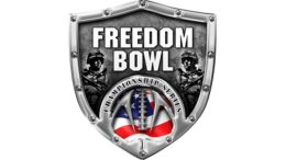 freedom bowl football
