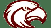 horn lake high school football