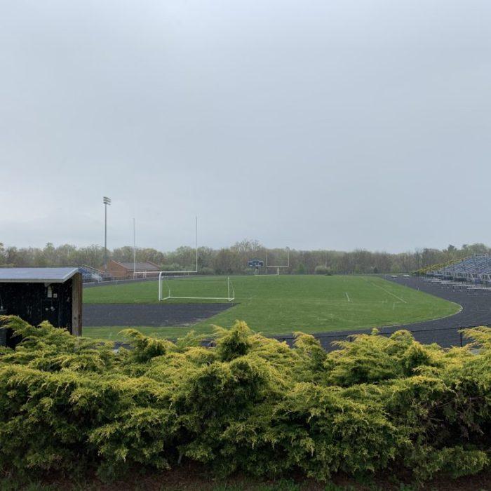 millbrook football