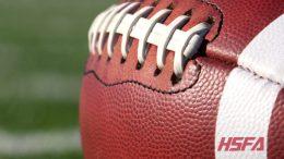 michigan high school athletic association