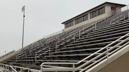 chesterton high school football