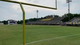 jones county high school football